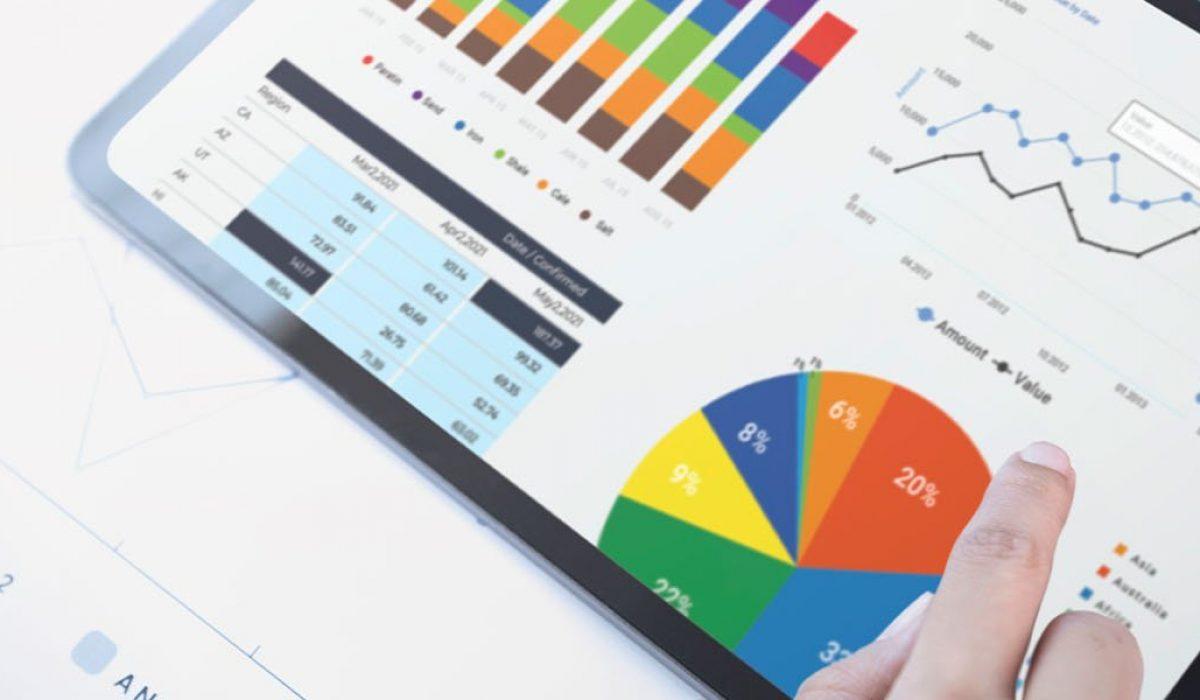 non profit markting blog 1